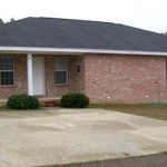 Howell Manor Apartments 2br/2ba